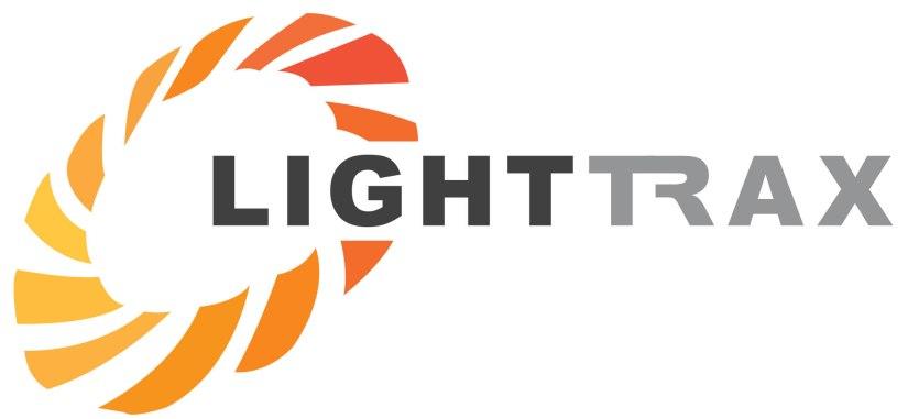 LightTrax copy